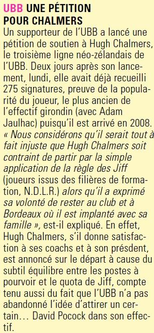 Hugh Chalmers - Page 9 Sans_t76