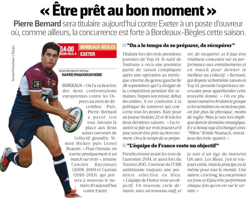 Pierre Bernard - Page 3 Sans_t88