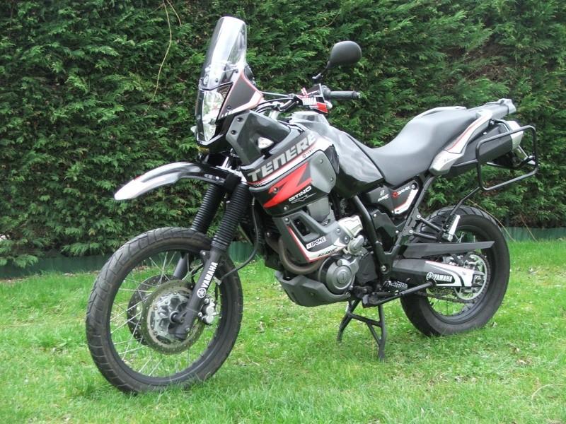 L'XTZ 660 de MX steph ! Tynyry15