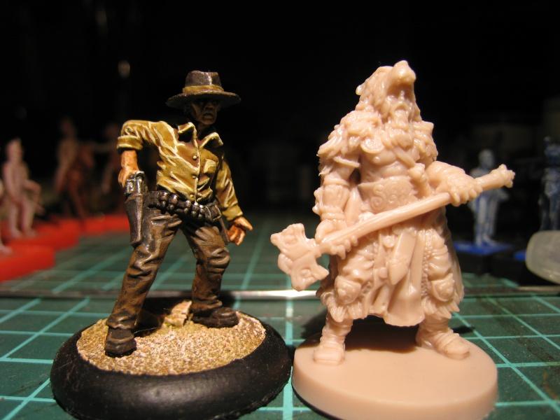 figurines Viking Blood Rage  Img_2811