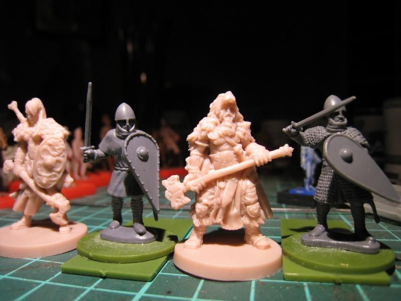 figurines Viking Blood Rage  Img_2812