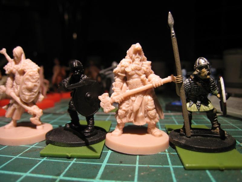 figurines Viking Blood Rage  Img_2813
