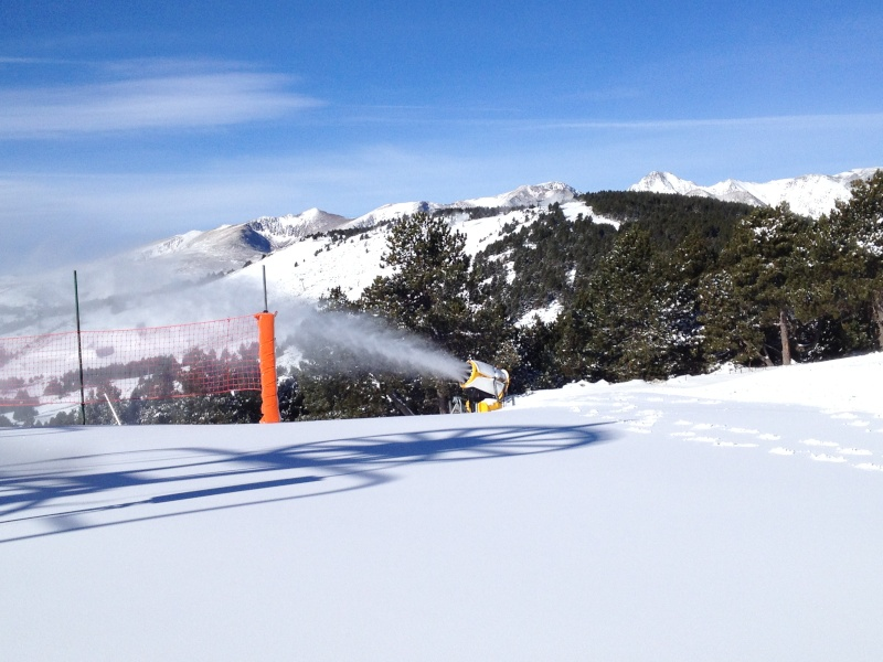Stations de ski info - Page 2 Img_2610