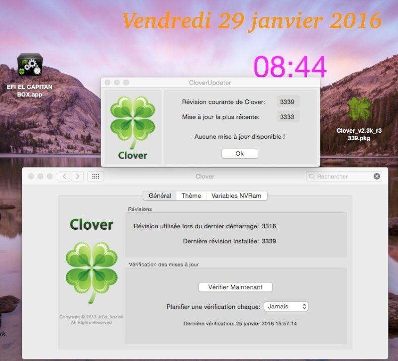 Clover Créateur-V11 (Message principal) - Page 4 Captur10