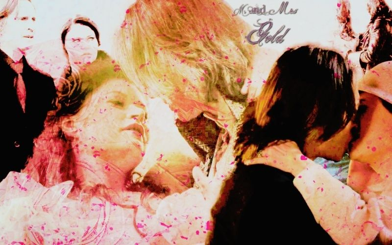 Le Rumbelle - Page 4 Mr_and10
