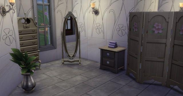 Galerie de Léna - Page 22 21-11-10