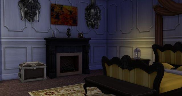 Galerie de Léna - Page 22 21-11-15