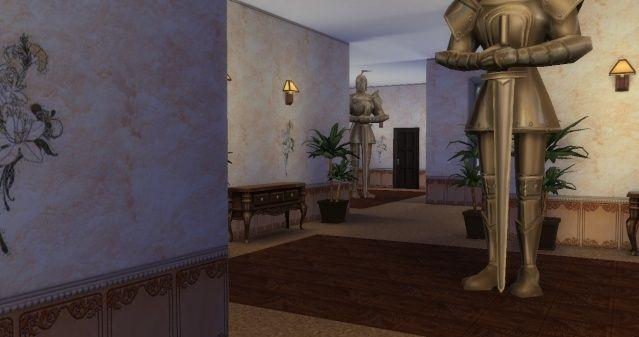 Galerie de Léna - Page 22 22-11-11