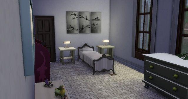 Galerie de Léna - Page 22 22-11-14