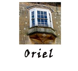 [Intermédiaire] Maison de style victorien Oriel12