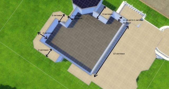 [Intermédiaire] Maison de style victorien Plan_310