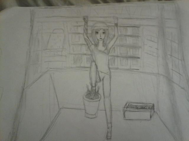 quelques dessins... Img_2012
