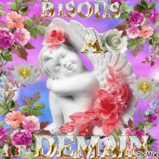 LES BONSOIRS DU SOIR  - Page 6 12063410