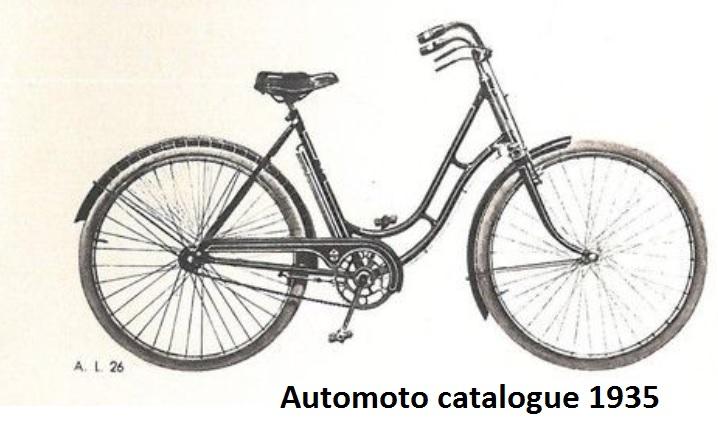 Restauration Col de cygne automoto , modèle 30/30 ? - Page 2 Automo12