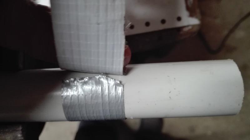 Couper un tube droit Couper11