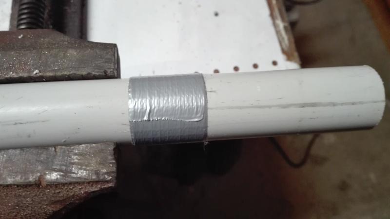 Couper un tube droit Couper12