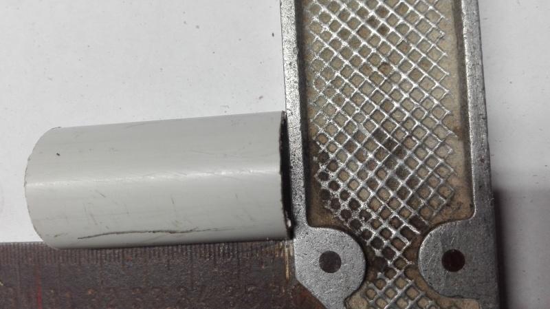 Couper un tube droit Couper14