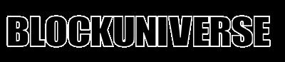 BlockUniverse