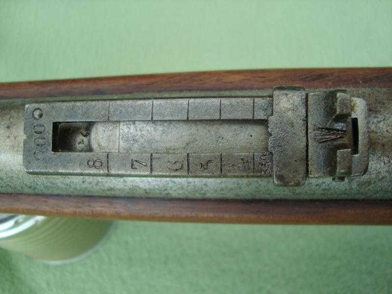 Mon fusil 1842 T-car Dsc01021