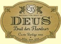 Deus- Belgique Sans-t11