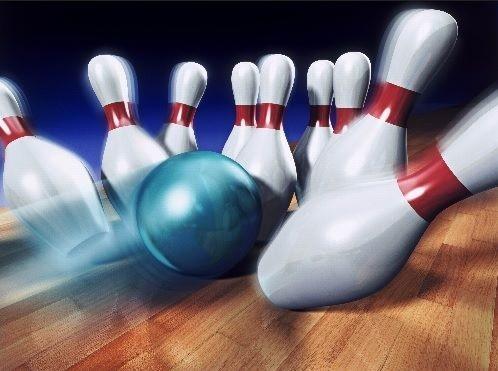 Bowling le lundi 15 février Bowlin10