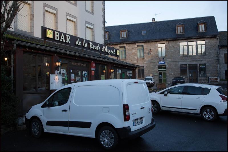 Le Chant du Marais - Page 5 Bastid10