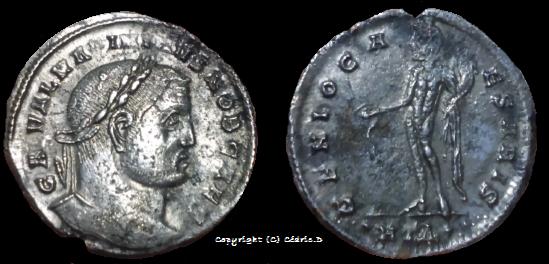 deux superbes monnaies à identifier Maxdai10