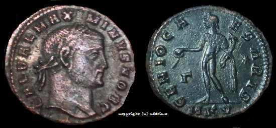 deux superbes monnaies à identifier Maxdai11