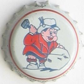 """Jeux des thematiques  """" chapeau """" 0462110"""