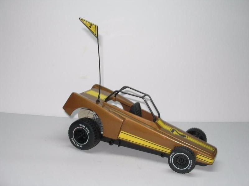 Cox Sandblaster S-l16010