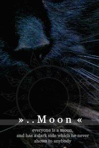 Mondwolke