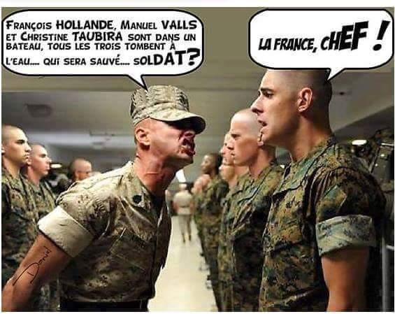 L'IMAGE du JOUR... - Page 9 Facebo10