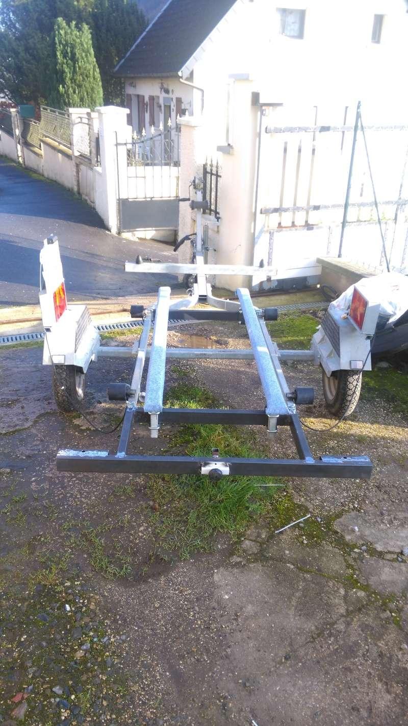 Modification remorque fun yak Imag0312
