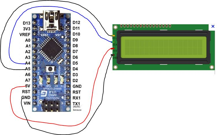 KIT émetteur récepteur QRP phonie 40m ( ozQRP ) Arduin10