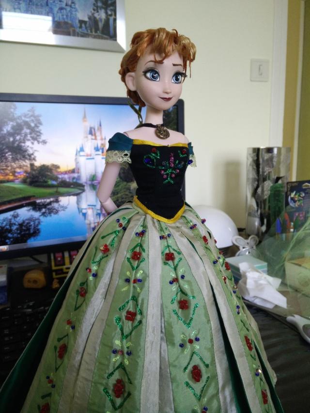 Customisation de vos poupées Disney - Page 3 Img_2021