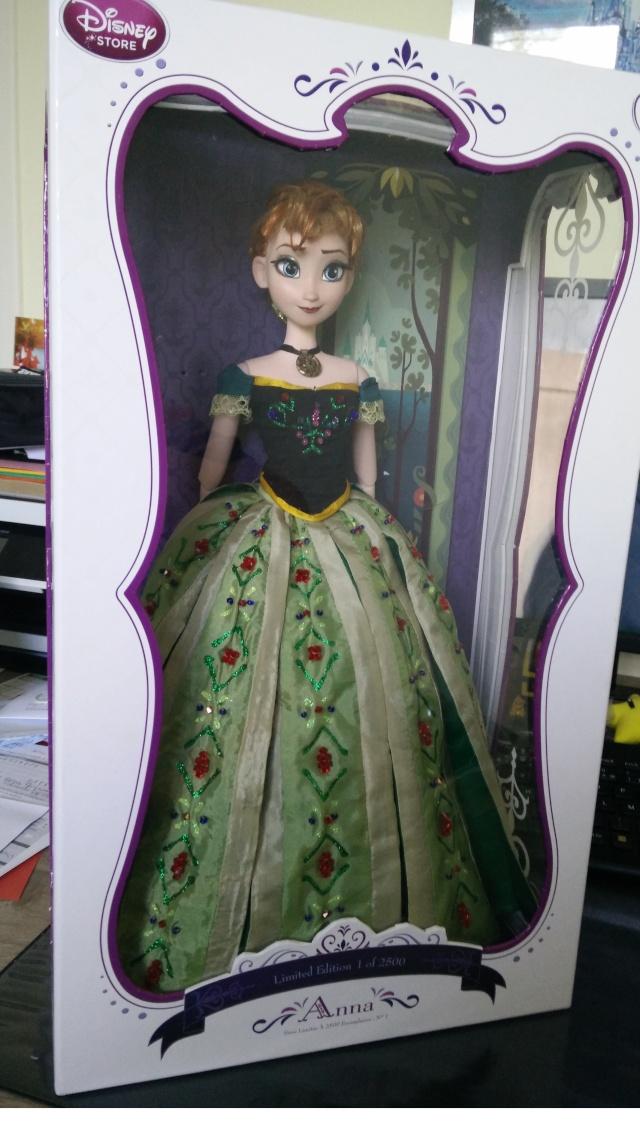 Customisation de vos poupées Disney - Page 3 Mannab10