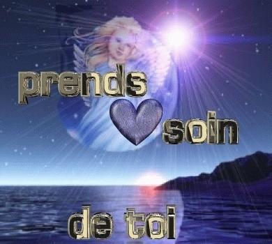 Alain, Michel ou peut etre Louis.. 2lwnc610