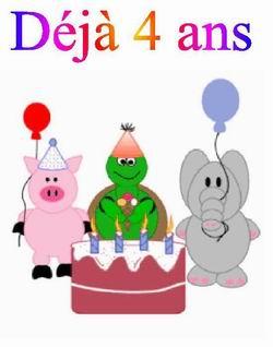 Ding !!! 4 ans !!! Fete_410