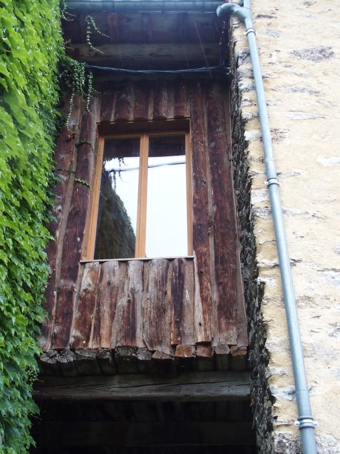 [Fil ouvert ] Fenêtres, volets, ouvertures... P8081810