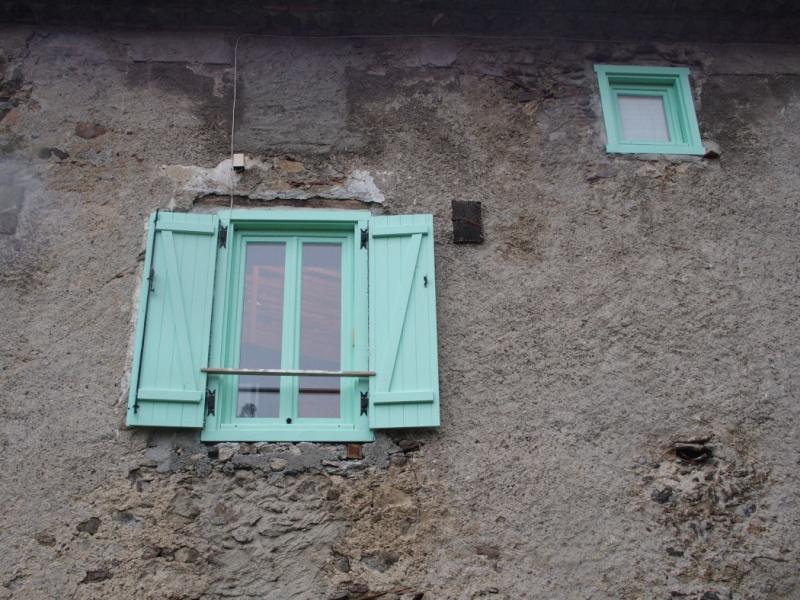 [Fil ouvert ] Fenêtres, volets, ouvertures... P8081811