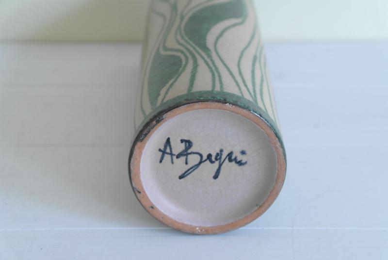 Bagni - Raymor Import - Italian  Sam_7611