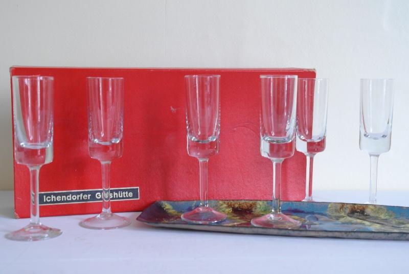 Ichendorfer Glasses - Shape Style Name Please? Sam_8012