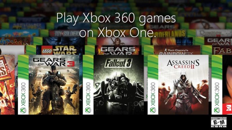 The Games Den - TGD REVIEWS Nxoe_h10