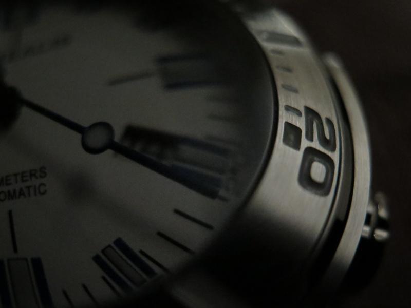 Votre montre du jour - Page 30 Img_0417