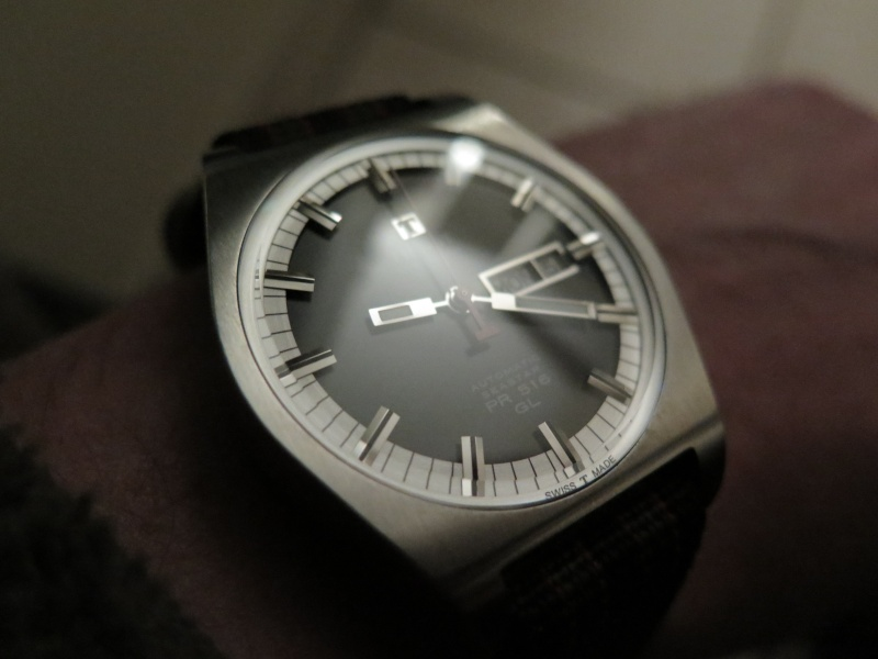 Votre montre du jour - Page 30 Img_0514