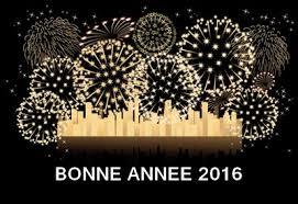 reveillon nouvel an Bonne_10