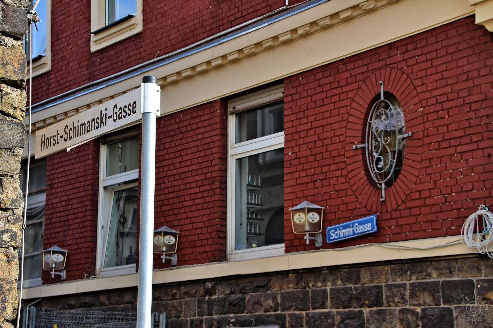 Duisburg Ruhrort 1112