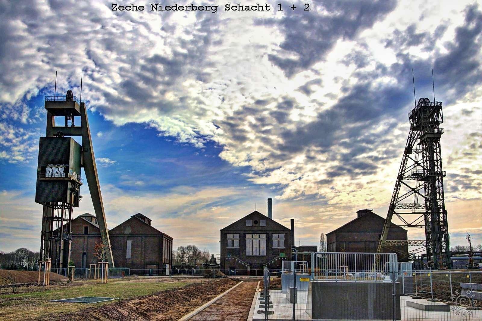 Zeche Niederberg Schacht 1+2 115_ea10