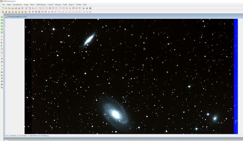 M81 4h de pause  Astroa10