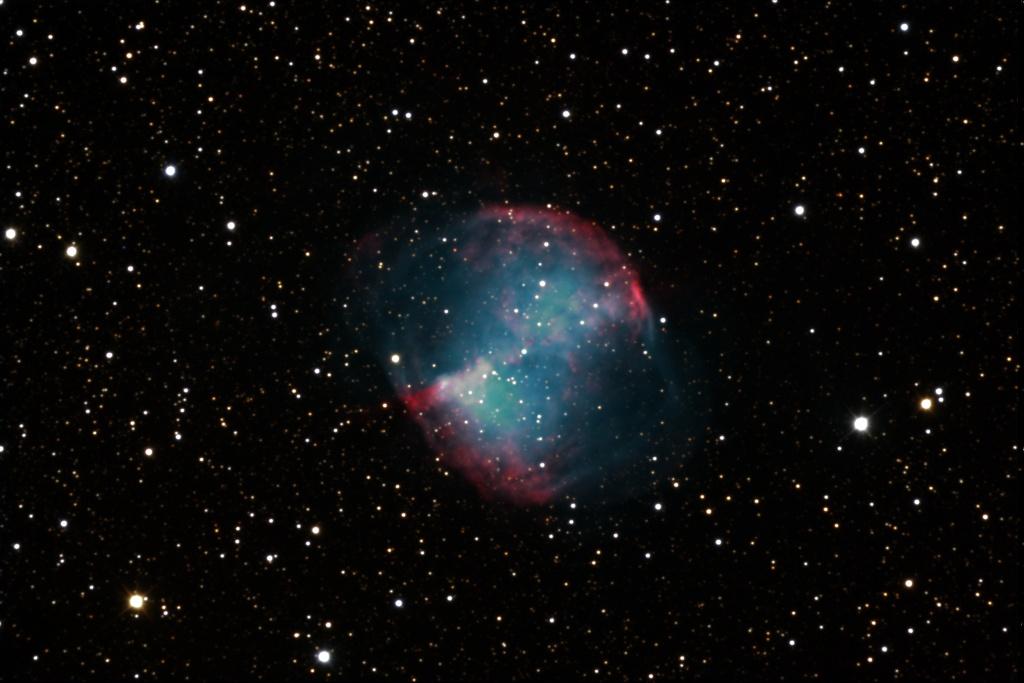 Rosette de Serge par Astrolulu M27_te10